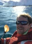 Jayson Rouse, 48  , Santa Fe