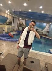 Maksim, 20, Russia, Kemerovo