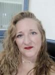 Rubia, 44  , Huelva