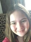 laurenmikesell, 20  , Dayton