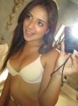 Aline, 27  , Las Vegas