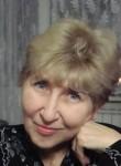 Lyudmila, 66  , Nizhniy Novgorod
