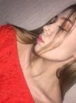 Anastasiya, 18  , Voronezh