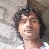 Jitendra, 32  , Bangalore