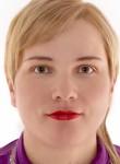 Veronika, 42, Kiev