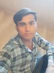 mamon saikh, 29  , Ratnagiri