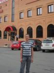 mikhail, 39  , Starominskaya
