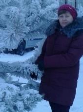 Elena , 50, Russia, Rubtsovsk