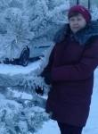 Elena , 50, Rubtsovsk