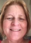 Mary, 58, Bristol (State of Connecticut)