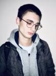 Igory, 18  , Perm