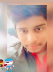 Yash Worral Lal, 20  , Lucknow
