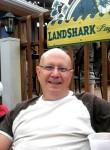 Ronald, 59  , Bellview