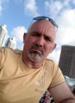 Mesut, 37  , Tel Aviv