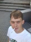 Vadim, 27  , Lisakovsk