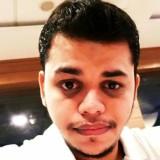 Vivek, 29  , Rajpipla
