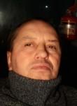 Oleg, 44  , Babayevo