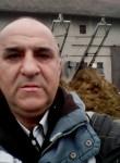 Георги, 55  , Alsfeld