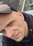 Carsten h, 37  , Ibbenburen