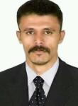 Yahya, 37  , Sanaa