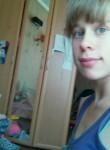 ludmilkka, 21  , Irbit