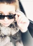 Olga, 26  , Yekaterinburg