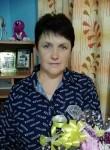 Olga , 55  , Vladivostok