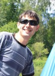 Konstantin, 33, Yekaterinburg