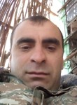 Arsen, 30  , Yerevan