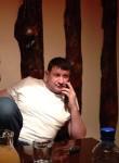 Sergey , 39, Moscow