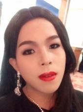 skotji, 23, Thailand, Lampang