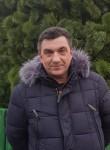 Aleksey, 55  , Susanino