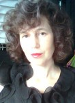 Larisa, 47  , Domodedovo
