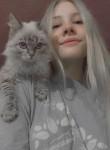Sofya , 18, Moscow