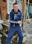 Stas Ivolga, 45  , Moscow