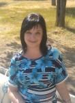Svetlana, 45  , Mykolayiv