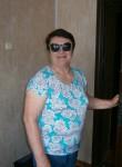 Екатерина - Уфа
