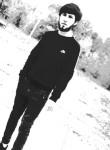 LOVE😆 TJ, 20, Kazan