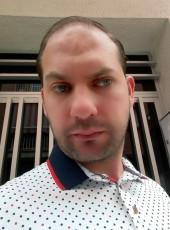 Rubén, 34, Spain, Alcantarilla