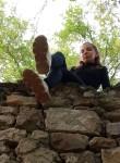 Lera, 18, Donetsk