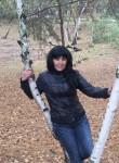 Lora, 50  , Krasnoarmeyskaya