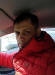 Vanek, 28, Artem