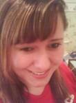 SVETLANA, 32  , Anapa