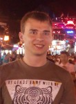 Dmitriy, 32, Minsk