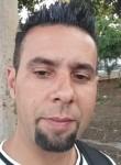 Jc, 40, Sao Paulo