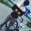 Artem , 23 - Just Me Photography 1