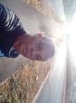 Almir, 45  , Ribeirao Preto
