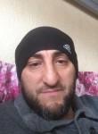 marat, 41  , Vilyuchinsk
