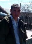 Dmitriy , 38  , Kargasok