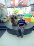 Aleksandr , 52  , Norilsk